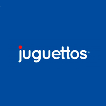 JUGUETTOS