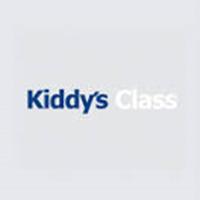 kiddys-class