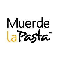 muerde-la-pasta