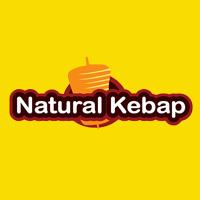 NATURAL KEBAP