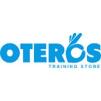 oteros-training-store