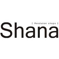SHANA