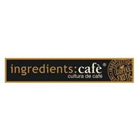 ingredients-caf