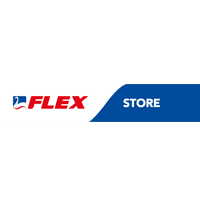 flex-store