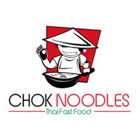 CHOK NOODLES