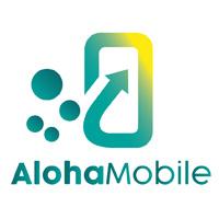 alohamobile