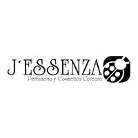 JESSENZA PERFUMERÍA